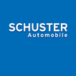 Schuster Automobile